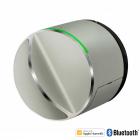 Danalock V3 met Bluetooth en Apple Homekit