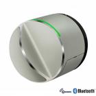 Danalock V3 met Bluetooth en Z-Wave