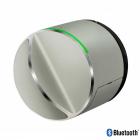 Danalock V3 met Bluetooth