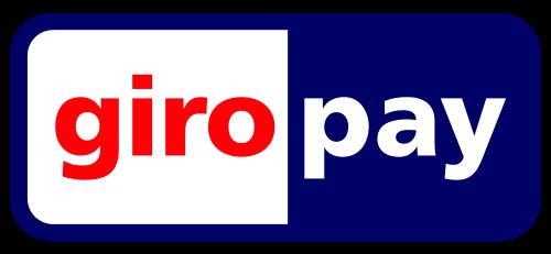 Betalen met Giropay - mc-sloten.nl