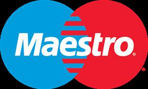 Betalen met Maestro - mc-sloten.nl