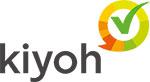 Kiyoh Klantbeoordelingen