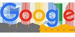 Google Klantbeoordelingen - mc-sloten.nl